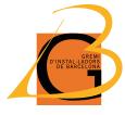 Gremi d' Instal·ladors de Barcelona