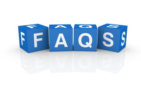 Instalaciones Jurado - FAQS - Calefaccion/Calderas - Instalaciones Jurado, s.a.