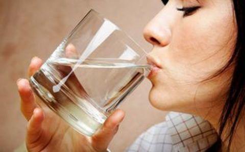 Instalaciones Jurado - ¿Bebes agua saludable? - Instalaciones Jurado, s.a.