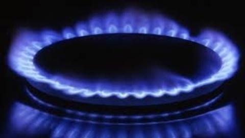 Instalaciones Jurado - Consejos de Seguridad en las Instalaciones de Gas - Instalaciones Jurado, s.a.