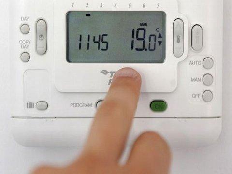 Instalaciones Jurado - Ten Preparado ya tu equipo de aire acondicionado - Instalaciones Jurado, s.a.