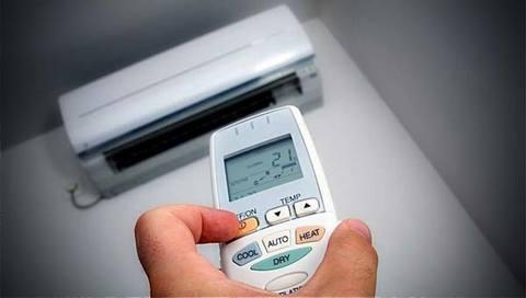 Instalaciones Jurado - Ahorrar con el aire acondicionado - Instalaciones Jurado, s.a.